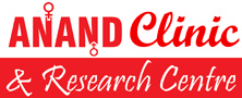 Anand Clinic & Research Centre Surajpur