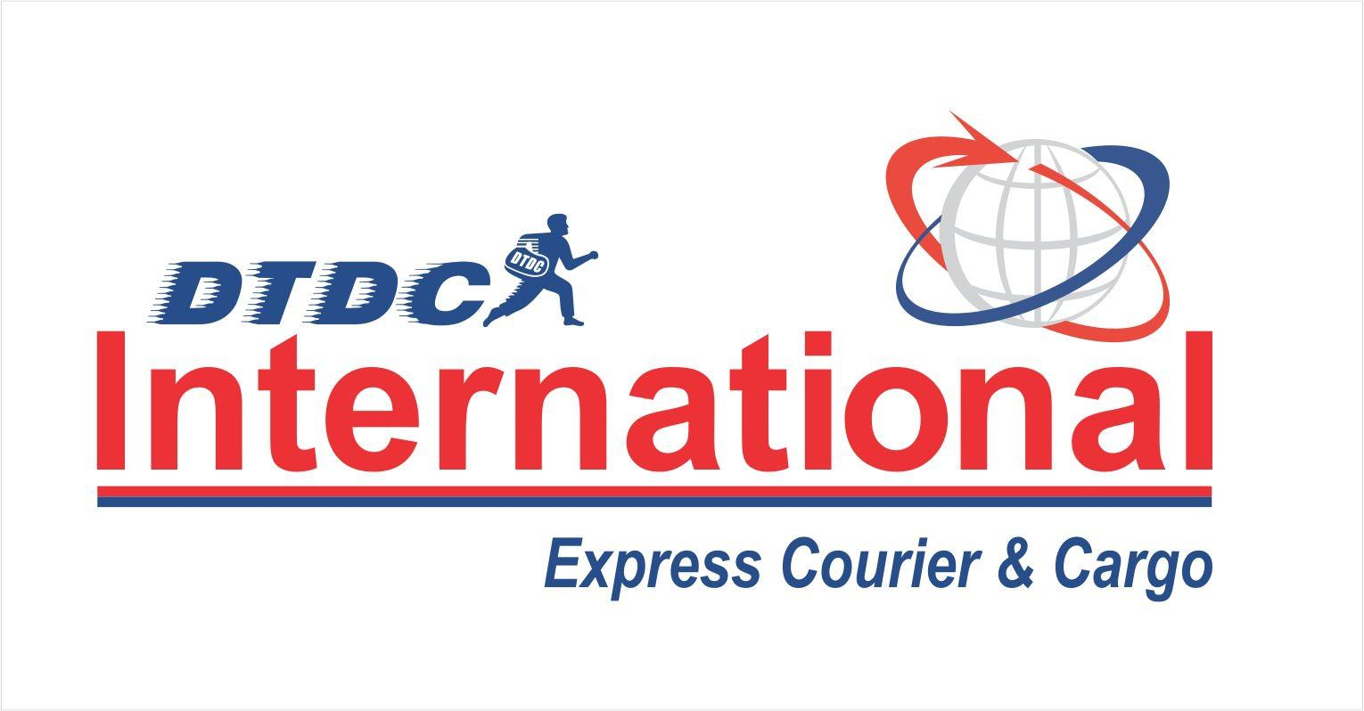 the background of dtdc worldwide express Arlington, va, june 6, 2018 -- leonardo drs, inc announced today an addition to its popular vesper family of small,  plus worldwide operational support.