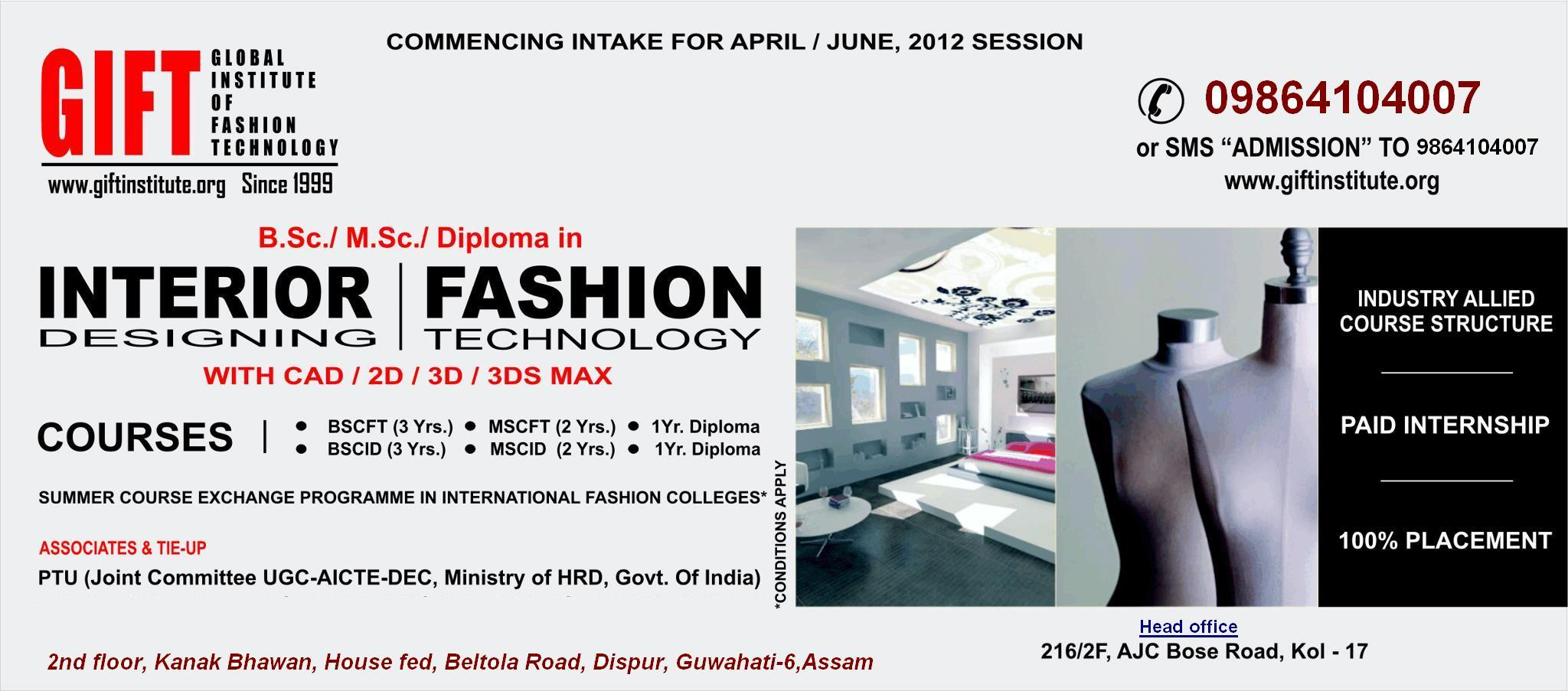 J d institute of fashion technology guwahati 95