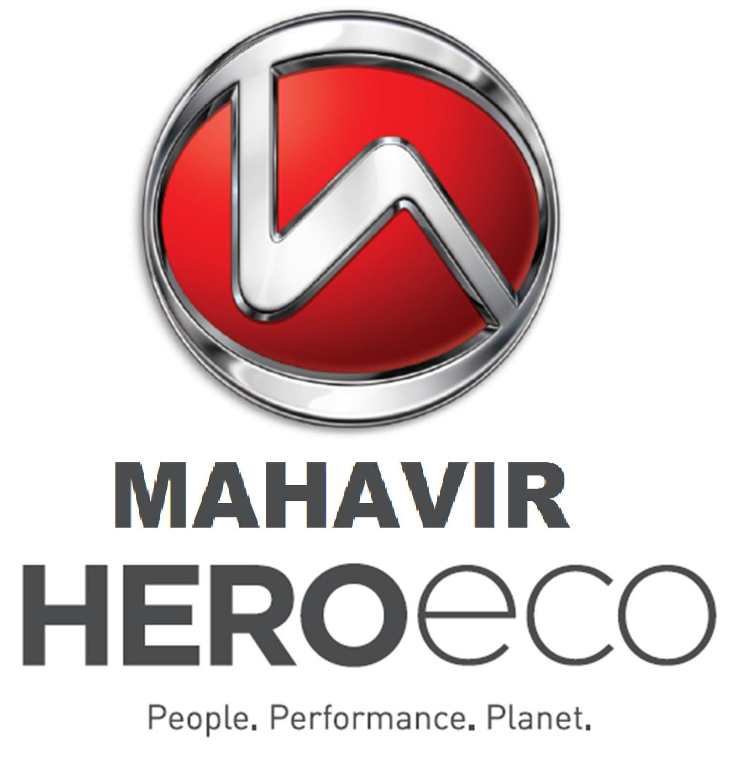 HERO Electric Bikes - Mahavir Green Bikes Surat Surat