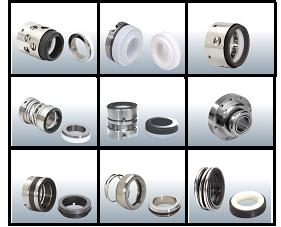 Foto de Mechanical Seals Company