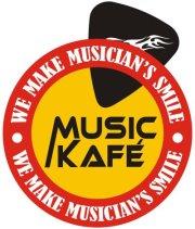Music Kafe Kolkata