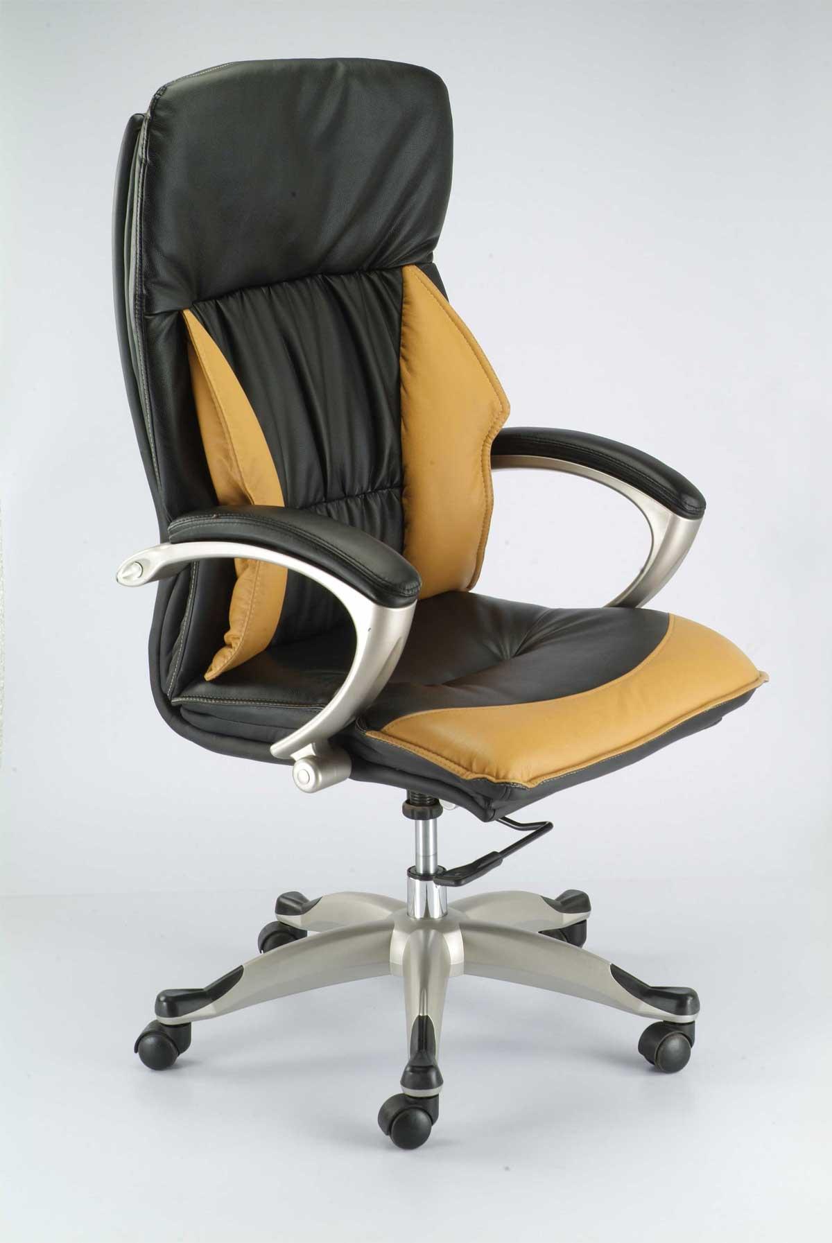 Model Office Furniture Suppliers Surat Archives  Spandan Blog Site