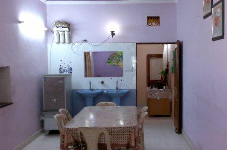 PG House for boys near Badarpur Metro Faridabad 7838258658 Faridabad
