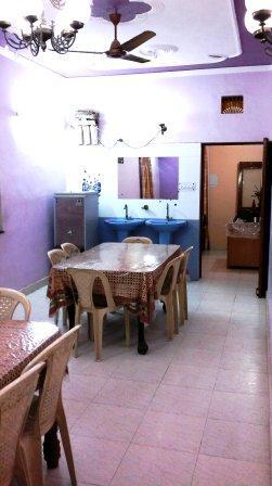 Foto de PG House for boys near Badarpur Metro Faridabad 7838258658 Faridabad