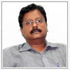 ... Foto de Physiotherapy Clinics Kolkata - <b>Dr Hironmoy Sil</b> ... - 3477867_4679
