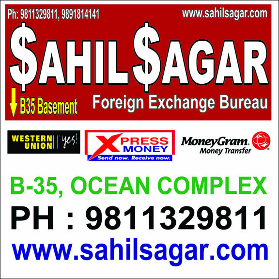 Forex trading companies in gurgaon
