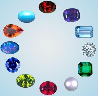 Foto de Surat  Anmol Gemstones