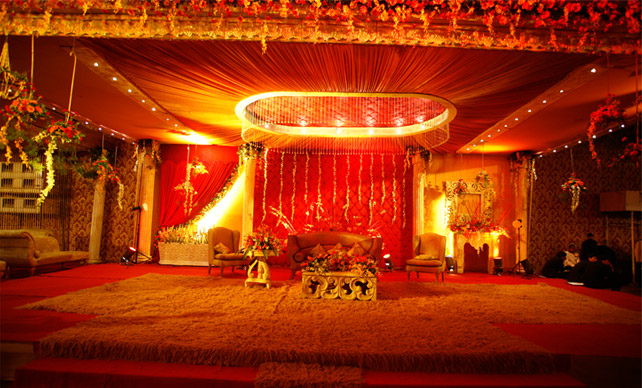 Wedding decoration wedding flower decorations delhi wedding flower indian wedding decoration just another junglespirit Gallery